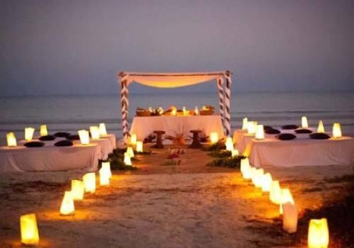 Αμμος beach